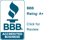 """Click for the BBB Business Review of this Electricians in Greenwood Village CO"""